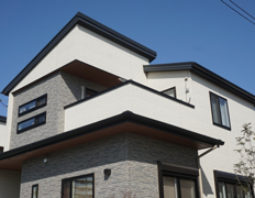 屋根・外壁塗装・リフォームの 専門業者に頼みたい方